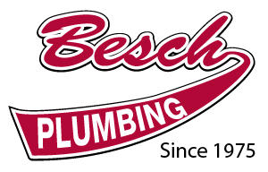 Plumbing Contractor-Besch Plumbing-Appleton-Neenah-Menasha-Kimberly-Little Chute-Green Bay-De Pere-Black Creek-Hortonville-Greenville-New London-Wisconsin